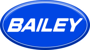 Bailey Caravan Mattress