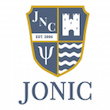Jonic UK Logo