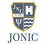 Jonic UK Logo
